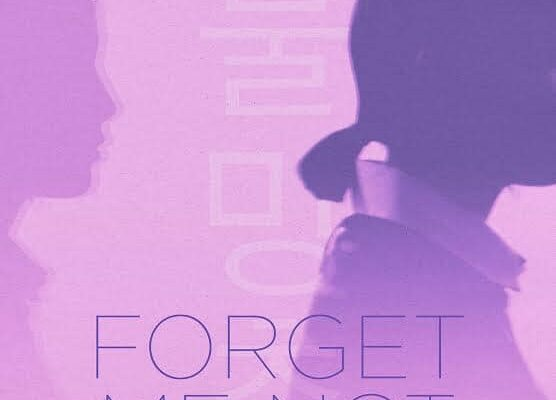 G19 forget me not screening
