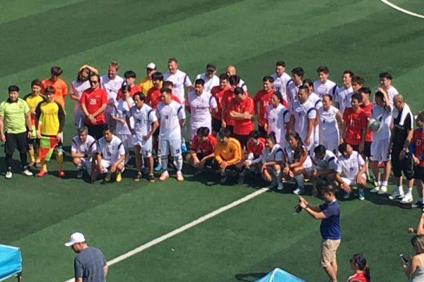 G19 soccer 2