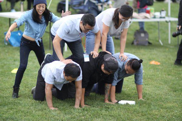 picnic-activities