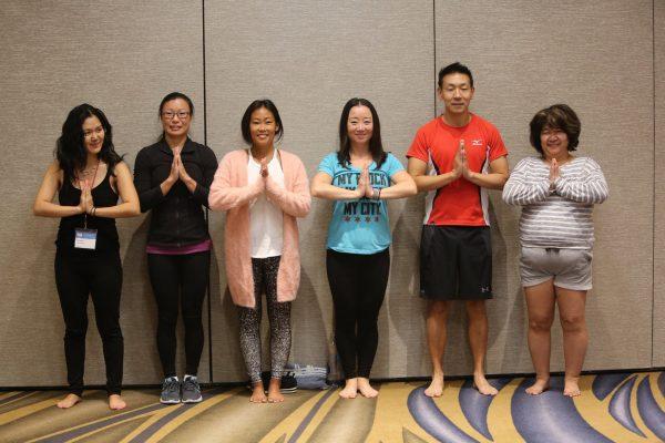 sessions-yoga